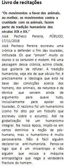 recita3