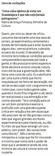 recita4