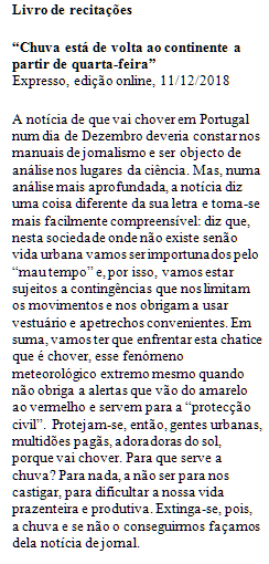 RECITA6