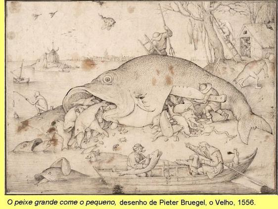 bruegel_peixe_1556