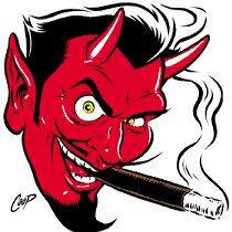 diabo1