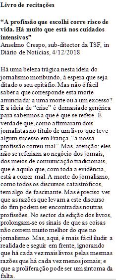 recita5