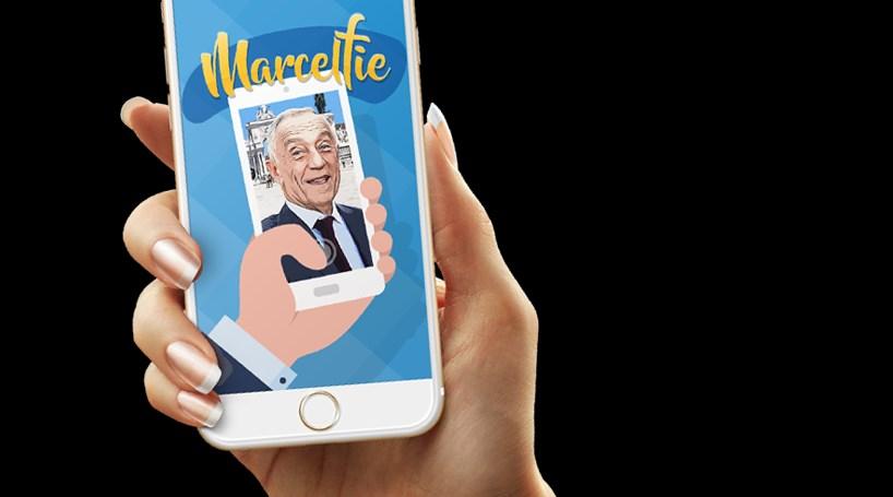 marcelite