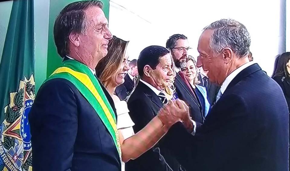 marcelo_bolsonaro