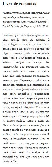 recita9