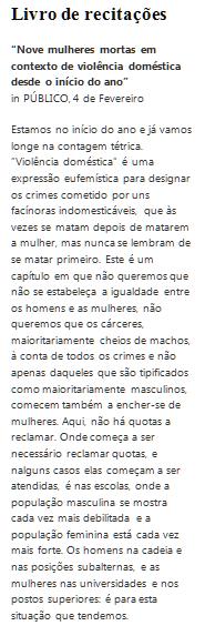 recita11